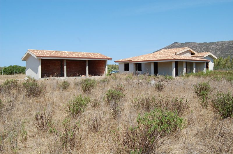 Perfect casa in campagna with casa in campagna for Piani di casa di campagna con veranda